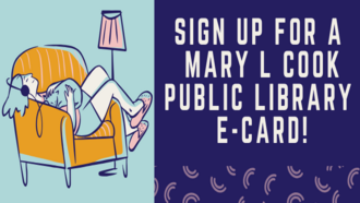 Sign up for a MLCPL eCard