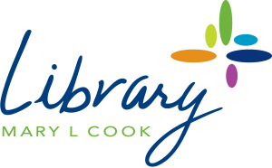 Mary L. Cook Public Library